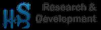 Microsystems R&D Logo
